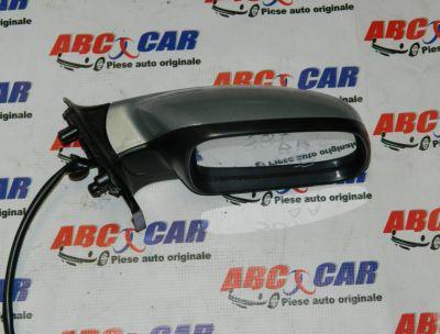Oglinda dreapta electrica Peugeot 307 2001-2008