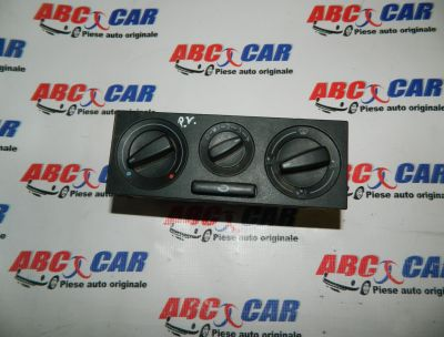 Panou comanda AC VW Passat B5 1999-2005 Cod: 1J0819045G