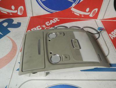 Plafoniera Audi A4 A5 Q5 8T0947135B