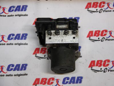 Pompa ABS Mercedes Vito W639 2004-2013  A0014461489