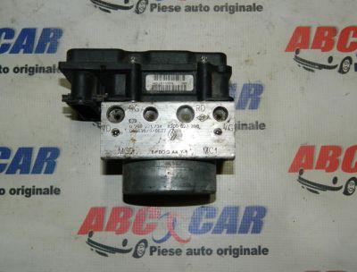 Pompa ABS Renault Megane 2 2002-2009 1.5 DCI Cod: 0265231734
