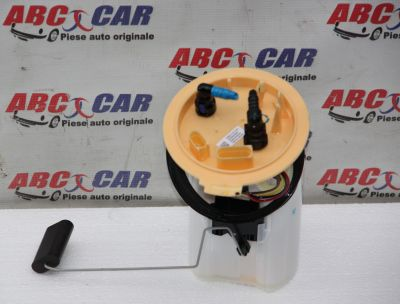 Pompa combustibil Audi A3 8V 2012-20202.0 TDI 5Q0919050AN