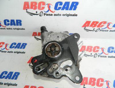 Pompa vacuum Audi A3 8P 2005-2012 2.0 TDI 16V Cod: 03G145209D