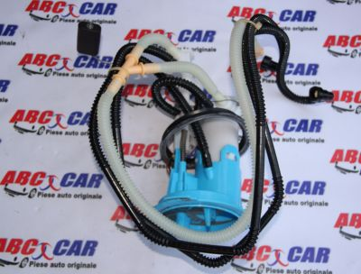 Sonda litrometrica Audi Q3 8U 2011-prezent 5N0919109C