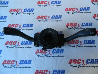 Spirala volan VW Golf 4 1999-2005 1J0959653