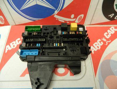 Tablou siguranta Opel Astra H 1.7 CDTI COD : 13206769HG