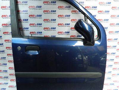 Usa dreapta fata Opel Agila A 2000-2007