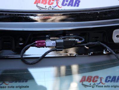 Amplificator antena Audi A6 4G C7 2011-2016 4G9035225