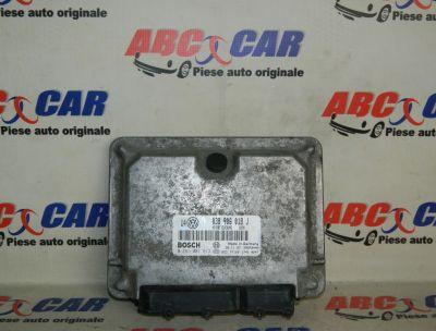Calculator motor VW Golf 4 1999-2004 1.9 TDI AHF 038906018J