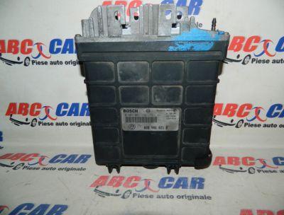 Calculator motor VW Passat B4 1993-1997 1.9 TDI 028906021B