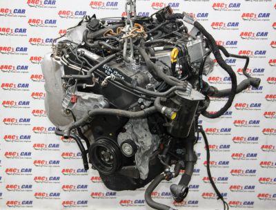 Compresor clima VW Passat B8 2015-In prezent 2.0 TDI 5Q0820803F