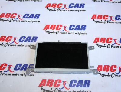 Display MMI Audi A5 (8F) 2012-2015 8T0919603G