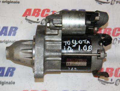 Electromotor Toyota iQ 1.0 benzina2008-2015 28100-40121