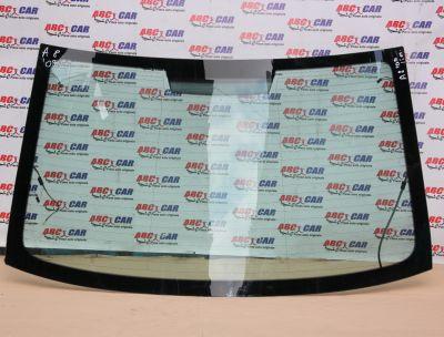 Luneta Audi A8 D3 4E 2003-2009