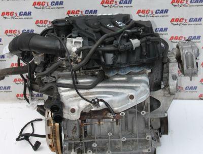 Motor Audi A3 8P 1.6 MPI, 105CP 2005-2012 cod: BSE
