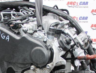 Pompa inalta Audi A4 B8 8K 2008-2015 2.0 TDI 03L130755