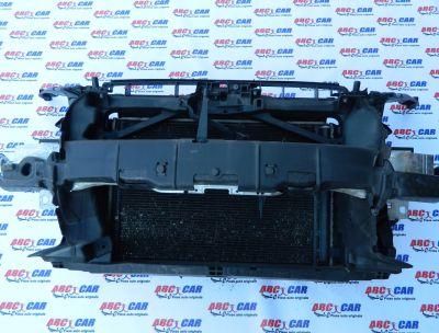 Radiator intercooler Skoda Octavia 3 (5E3) 2013-In prezent 1.4 TFSI 5Q0121251EM