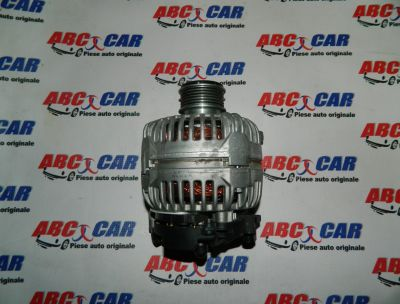 Alternator VW Jetta 3 (1B) 2011-In prezent 1.9 TDI 140Amp 24v 06F903023F