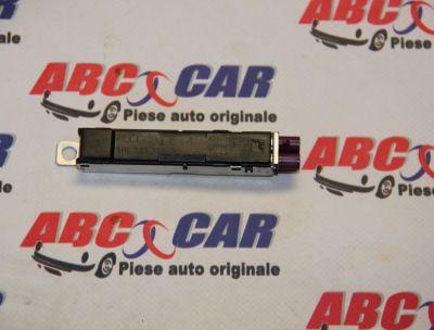Amplificator antena Audi A8 D4 4H 2010-20164H0035225