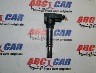 Bobina de inductie VW Caddy (2K) 2005-In prezent 1.6 B 036905715E