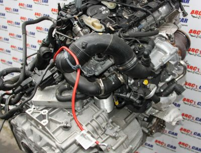 Bobina inductie VW Tiguan (AD1) 2016-In prezent 2.0 FSI 06H905110G