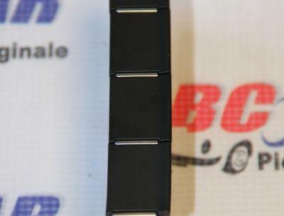 Buton incalzire volan VW Passat B8 2015-prezent3G0927238P