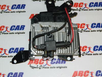 Calculator motor BMW Seria 3 E46 1998-2005 1.6 Benzina 7516809