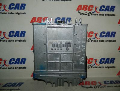 Calculator motor Ford Galaxy 2000-2006 1.9 TDI AFN 028906021HB