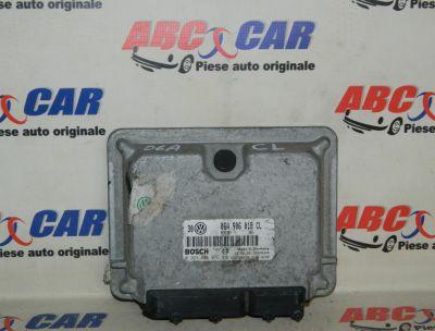 Calculator motor VW Golf 4 1999-2004 1.8 Benzina 06A906018CL