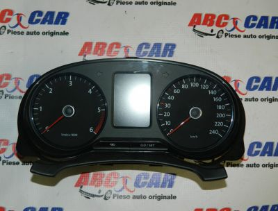 Ceasuri de bord VW Polo 6R 2008-2014 1.6 TDI 6R0920861C