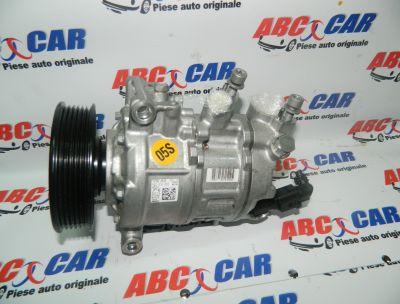 Compresor clima Audi A3 8V 2012-In prezent 1.6 TDI 5Q0816803