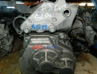 Cutie de viteze manuala Audi A3 8P 2005-2012 2.0 FSI GLB