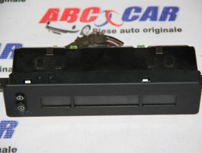 Display bord Opel Tigra A 1994-2000 90434642