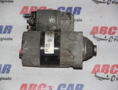 Electromotor Dacia Sandero 2 2012-In prezent 1.2 benzina 8200369521G