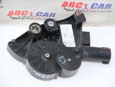 Motoras deschidere portbagaj Audi A8 D3 4E 2003-2009 4E0827852G