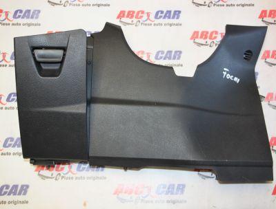 Ornament plansa bord (sub volan) Ford Focus 3 2012-2018 BM51-A043A88