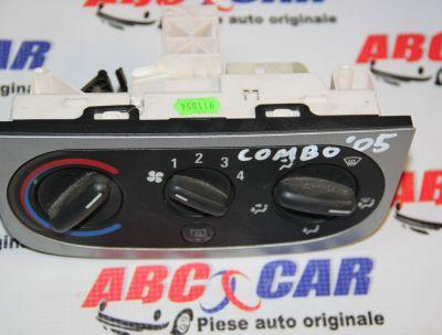 Panou comanda AC Opel Combo C 2001-2011 2118958
