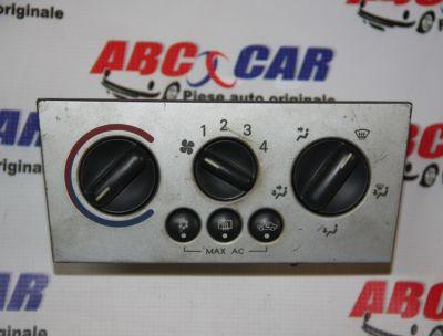 Panou comanda AC Opel Meriva A 2003-2010 93329465