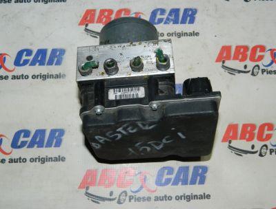 Pompa ABS Dacia Duster 2009-In prezent 1.5 DCI Cod: 0265230751