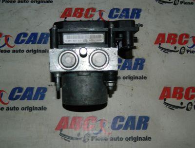 Pompa ABS Renault Kangoo 1 1997-2007 1.5 DCI Cod: 0265231333