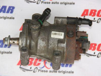 Pompa injectie Renault Kangoo 2 2008-In prezent 1.5 Dci 8200057346-C