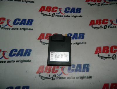 Telestart webasto Audi A6 4F C6 2004-2011 Cod: 4F0909509
