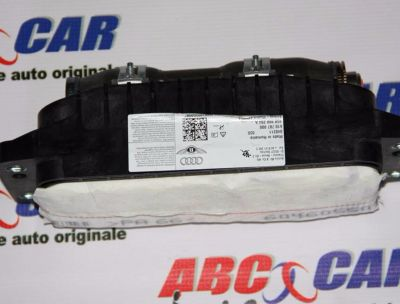 Airbag pasager Audi A7 4G 2010-In prezent 4G8880204A