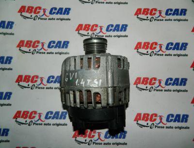 Alternator VW Golf 6 2009-2013 1.4 TSI 140Amp 14V 03C903025D