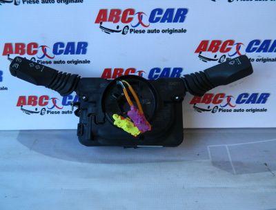 Ansamblu manete stergatoare si semnalizare Opel Astra H 2005-2009 13250221