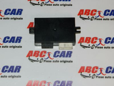 Calculator confort BMW Seria 5 E34 1987-1996 61.35-1 387 621