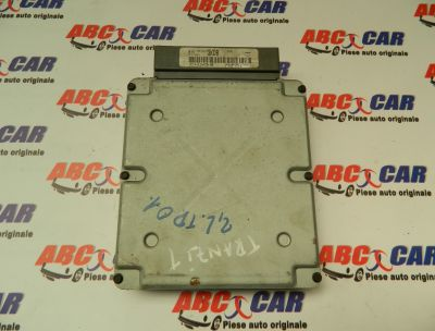 Calculator motor Ford Transit 2.0 TD 2000-2012  3C11-12A650-AB