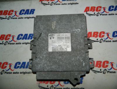 Calculator motor Peugeot 206 1999-2010 1.1 B 9635991580