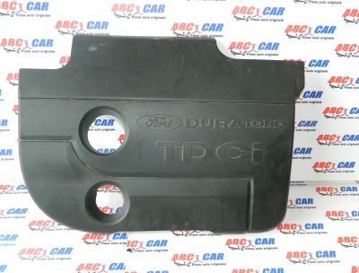 Capac motor Ford Fiesta 5 2002-2008 1.4 TDCI AV20-6N041B