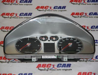 Ceasuri de bord Ford Galaxy 2000-2006 1.9 TDI 7M5920800K